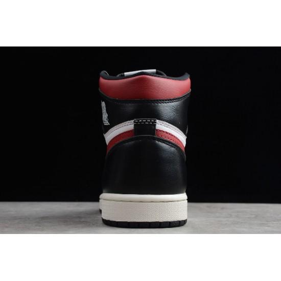 2021 Air Jordan 1 Is Releasing Early for Go Skate Day Mens 555088 061