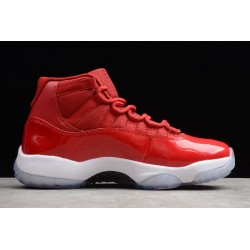 Latest Air Jordan 11 Will Be the Hottest Christmas Gift Men 378037 623