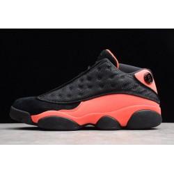 Buy Air Jordan 13 Retro Low CLOT Black Red Women AT3102 006