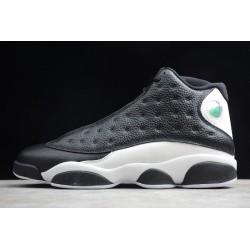 Cheap Air Jordan 13 Retro Reverse He Got Game Men 414571 061