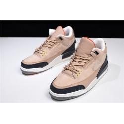 Buy Air Jordan 3 JTH NRG Bio Beige For Sale Mens AV6683 200