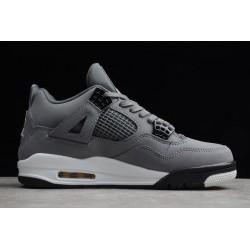 Buy Air Jordan 4 Retro Cool Grey For Sale Mens 308497 001