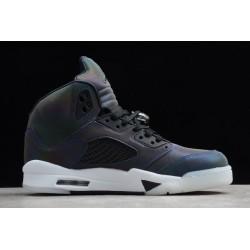 Buy Air Jordan 5 Retro Oil Grey Men CD2722 001